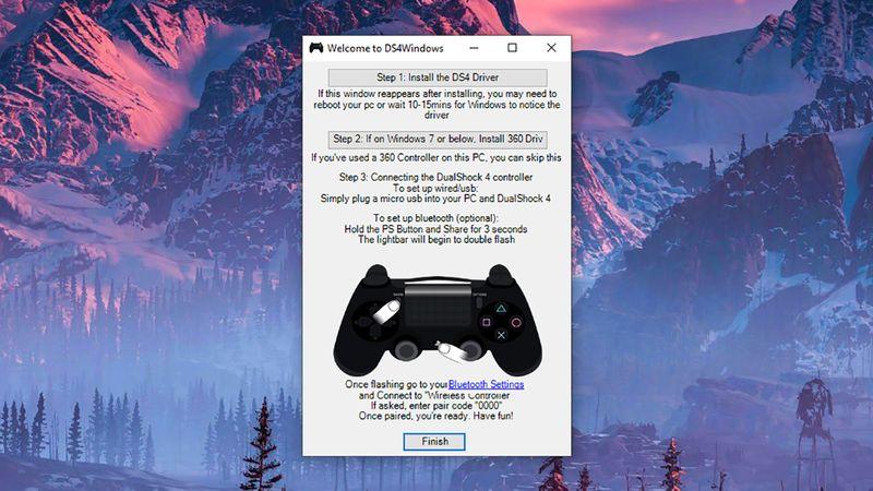 ゲーム機のコントローラー、Mac・Windowsで使うには?   ギズモード