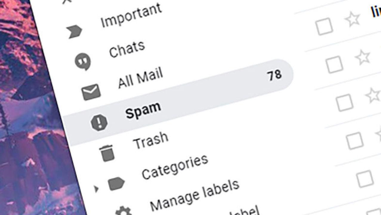 大切なメールが「迷惑メール認定」されないためにできること