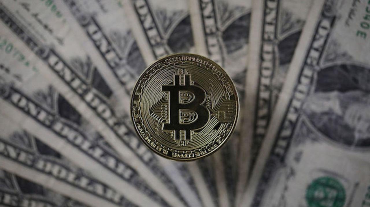 仮想通貨交換所の創業者が急死。創業者以外アカウントのパスワード知らず… 消えた200億円…