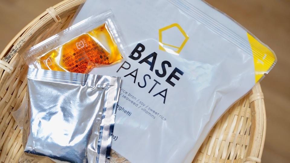 20190307-base01