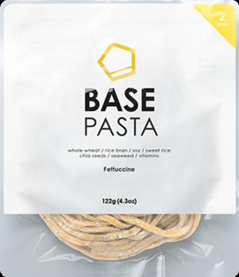 20190307-base02
