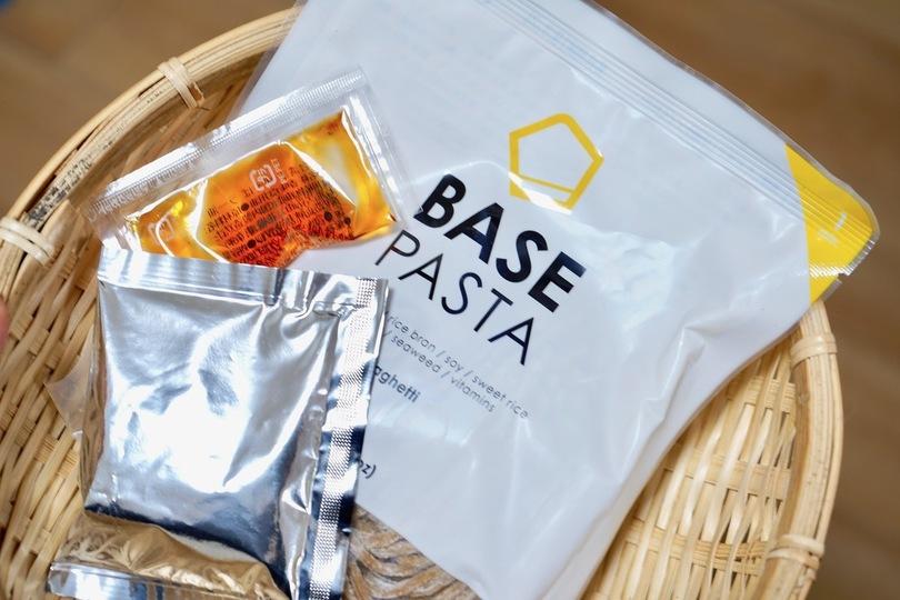 20190307-base03