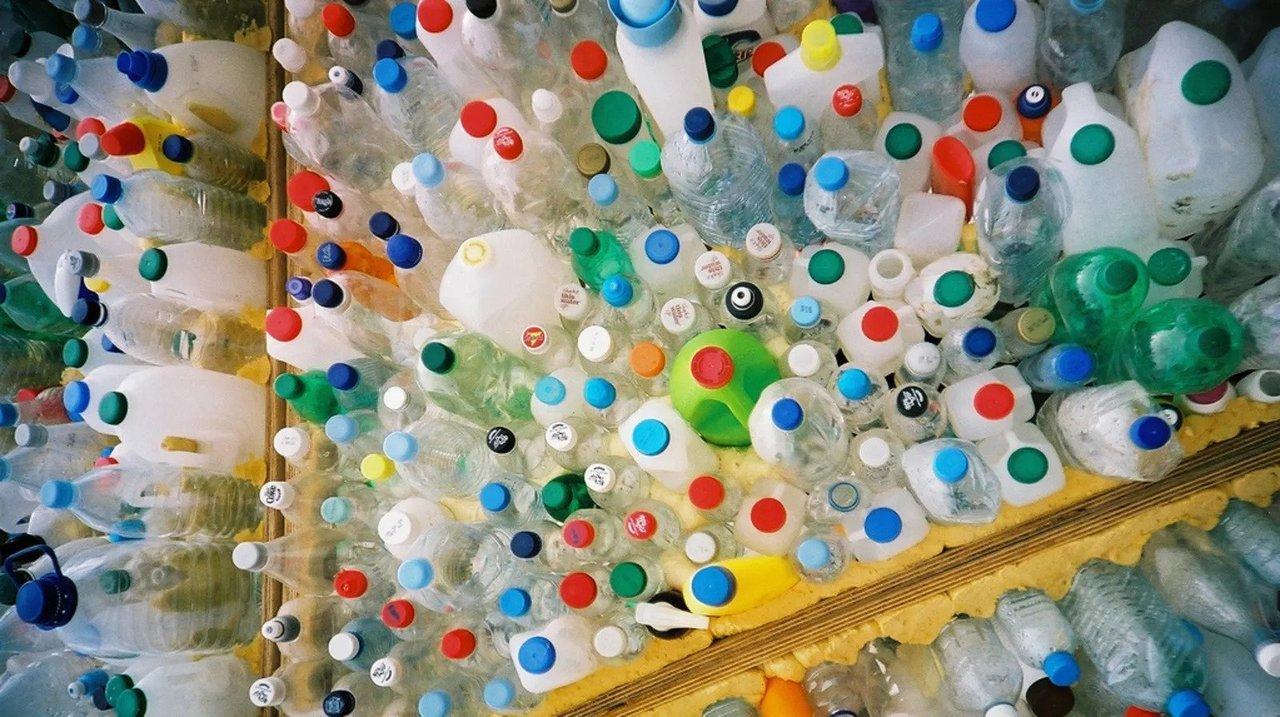 どうしよう。リサイクルが破綻しかけているんだって