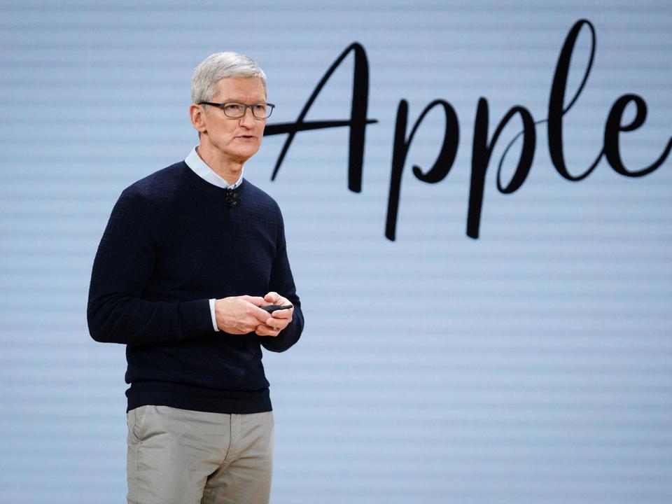 Appleのニュース購読サービスはPDFベース? ジャンルも豊富そう