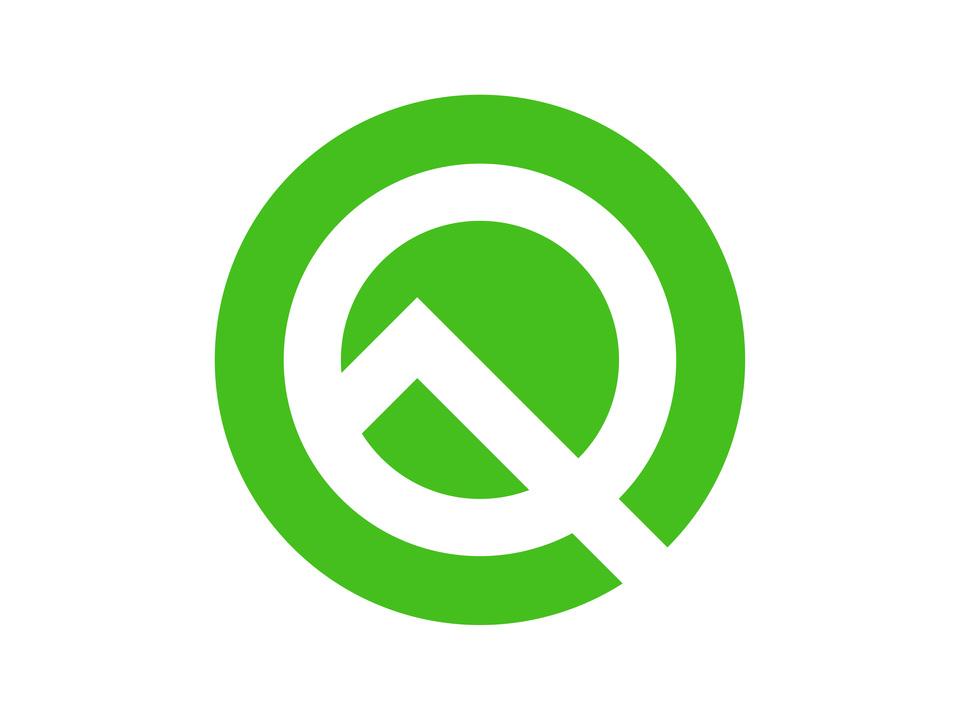 Android Qベータ版がリリース。Pixelシリーズで試せるよ!