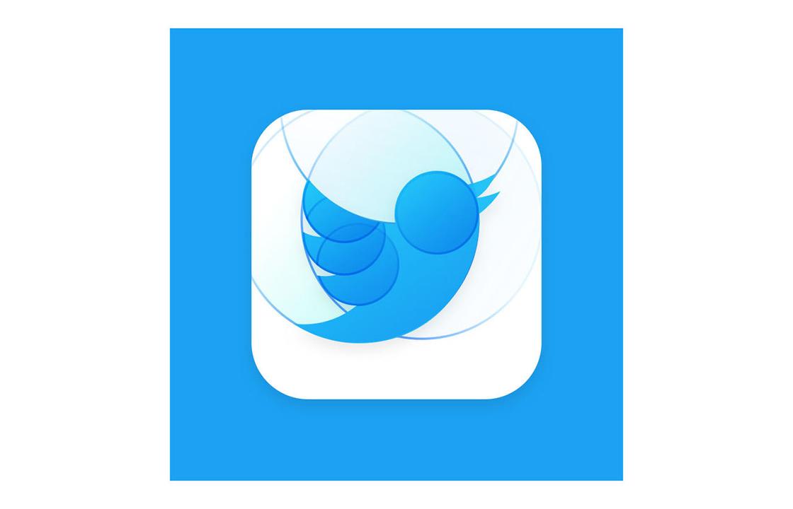 Twitterからテストアプリ「Twttr」ベータ版が配布開始