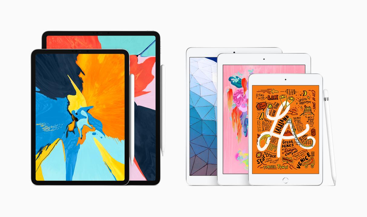 iPadのラインアップは複雑になりすぎた。けど新「iPad Air」が必要な人は確実にいる!