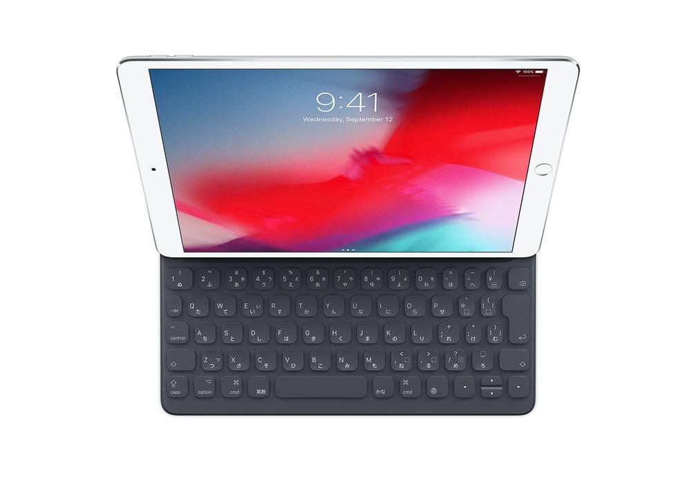 新iPad Air、iPad miniと共にでたケースたち!