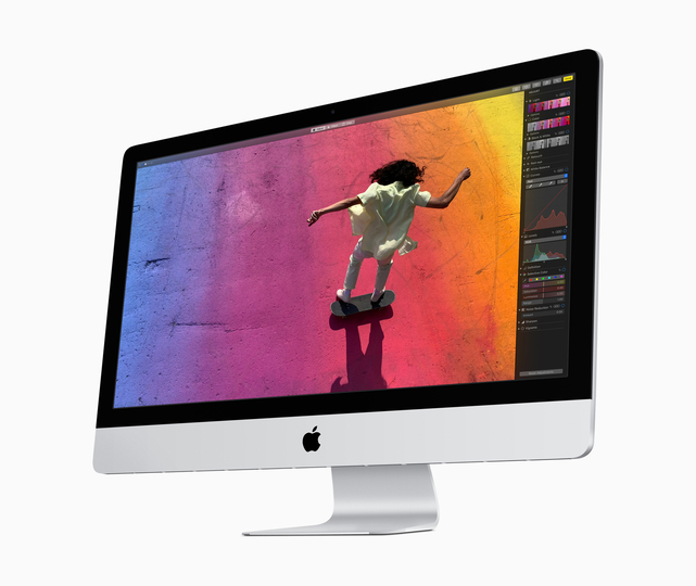 Apple-iMac-gets-2x-more-performance-iMac-photo-editing-screen-03192019