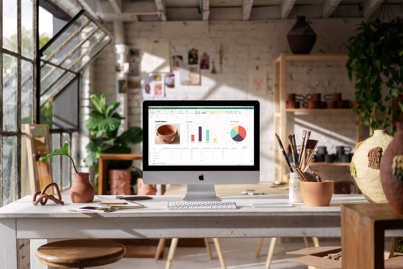 Apple-iMac-gets-2x-more-performance-small-business-screen-03192019