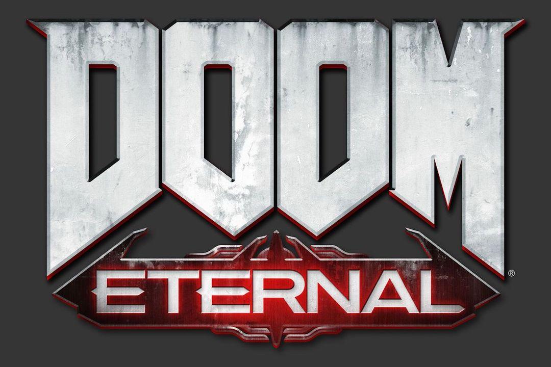 Doom EternalがGoogleのStadiaにくるぞ!