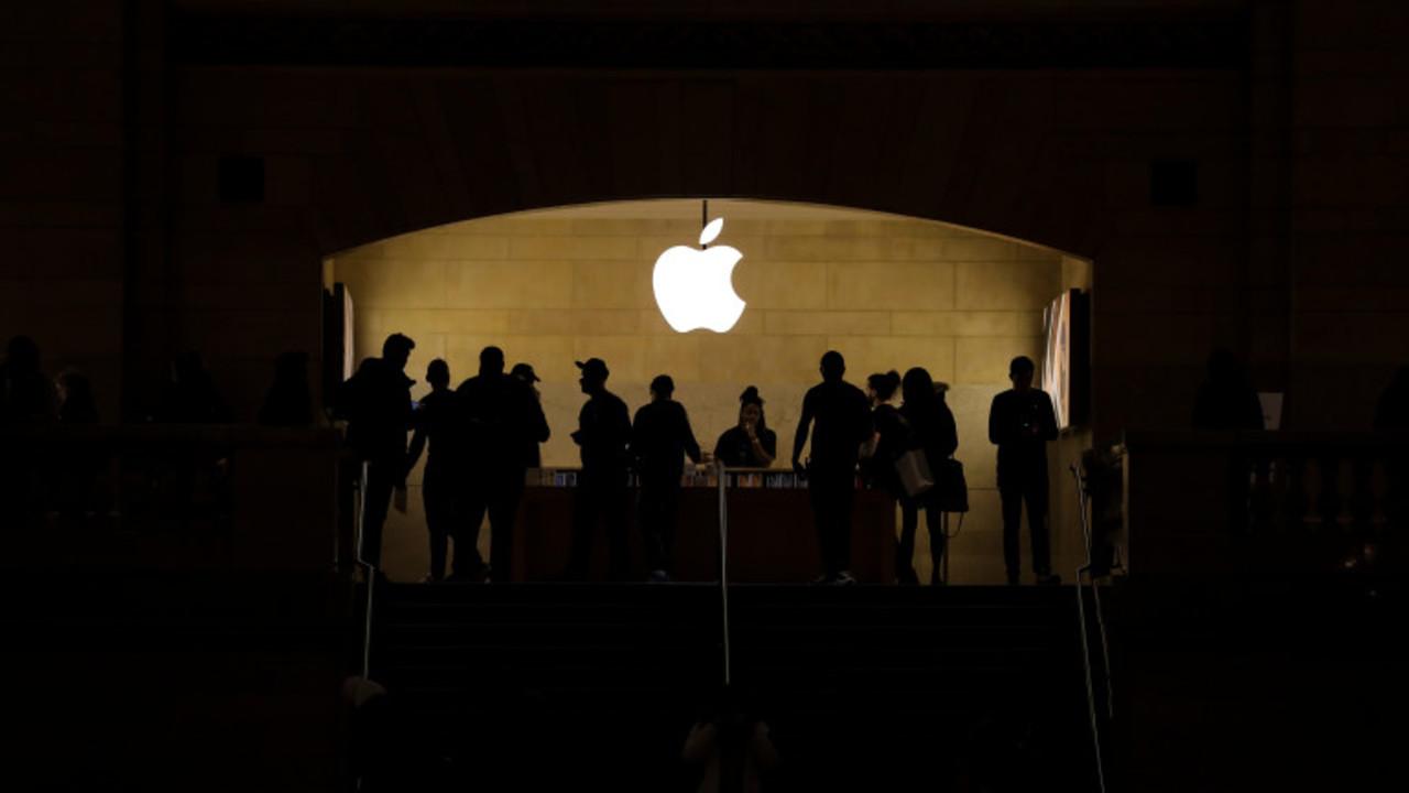 【今夜2時から】Appleイベントで発表されそうなものまとめ! 動画サービス、ニュースサービス and more!
