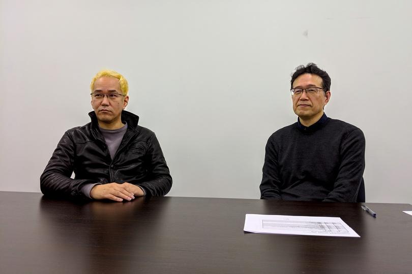 ultraman-netflix-directors-interview-02