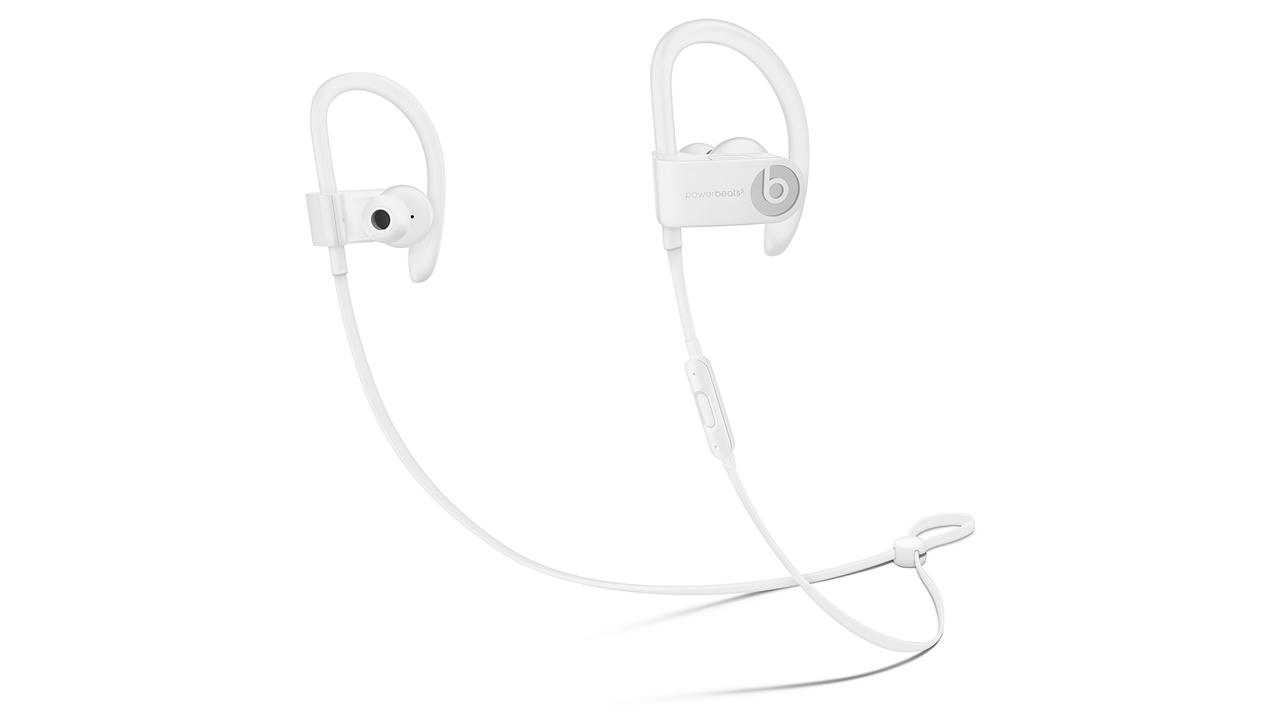 Beatsからも完全ワイヤレスイヤホン出るうわさ。新AirPodsと同じチップ載っちゃう?