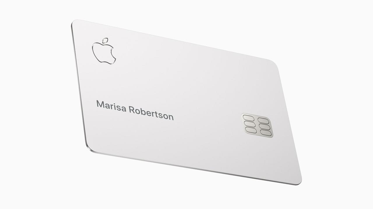 Apple Cardは日本にも来るの? ゴールドマン・サックス幹部がヒントをくれたよ