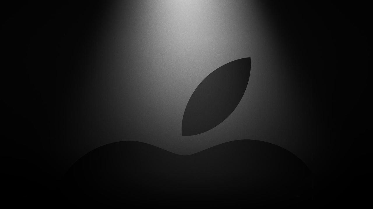本日発表されたAppleの新サービスのローンチ時期まとめ