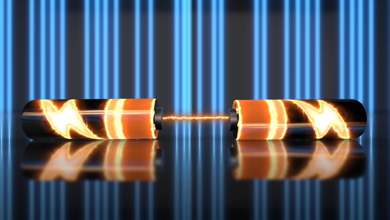スマホが5分で充電可能に? 次世代の電池はナトリウムが主役になるかも