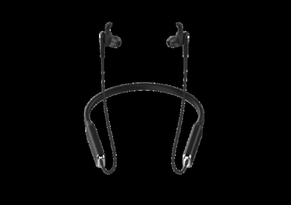 コスパ良し? シンプルな北欧デザインの無線ノイズキャンセリングイヤフォン「MUTE」のキャンペーンが開始