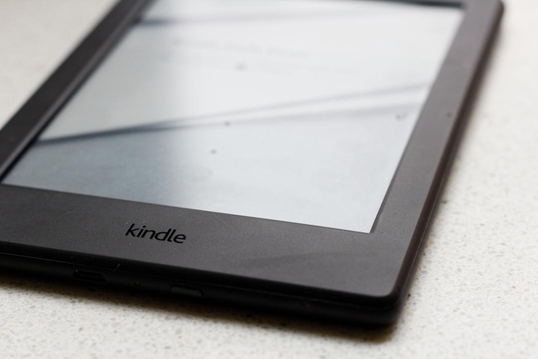 【きょうのセール情報】Amazon「Kindle週替わりまとめ買いセール」で最大50%オフ! 『邪道』や『オチビサン 』がお買い得に
