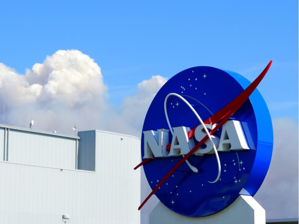 NASA、衛星破壊テストで宇宙ゴミを大量に撒き散らしたインドにブチ切れ