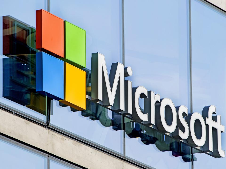 Microsoft、新元号に対応するって。段階的にだけど、ほとんどの製品についてとのこと