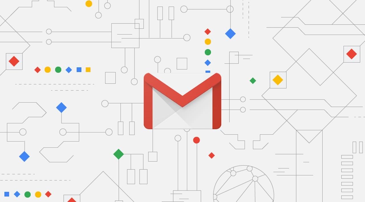 Gmail 15周年。メールの予約送信ができるようになるよ