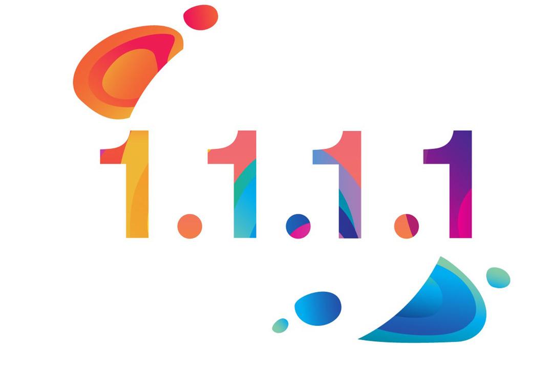 1.1.1.1DNSサービスから無料VPN「Warp」が登場しました