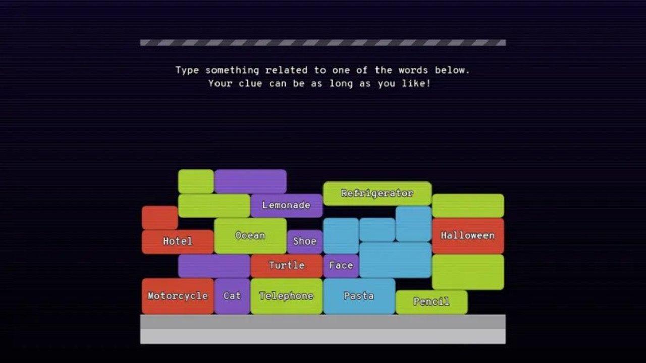 今すぐブラウザで試して遊べる「AI」5選