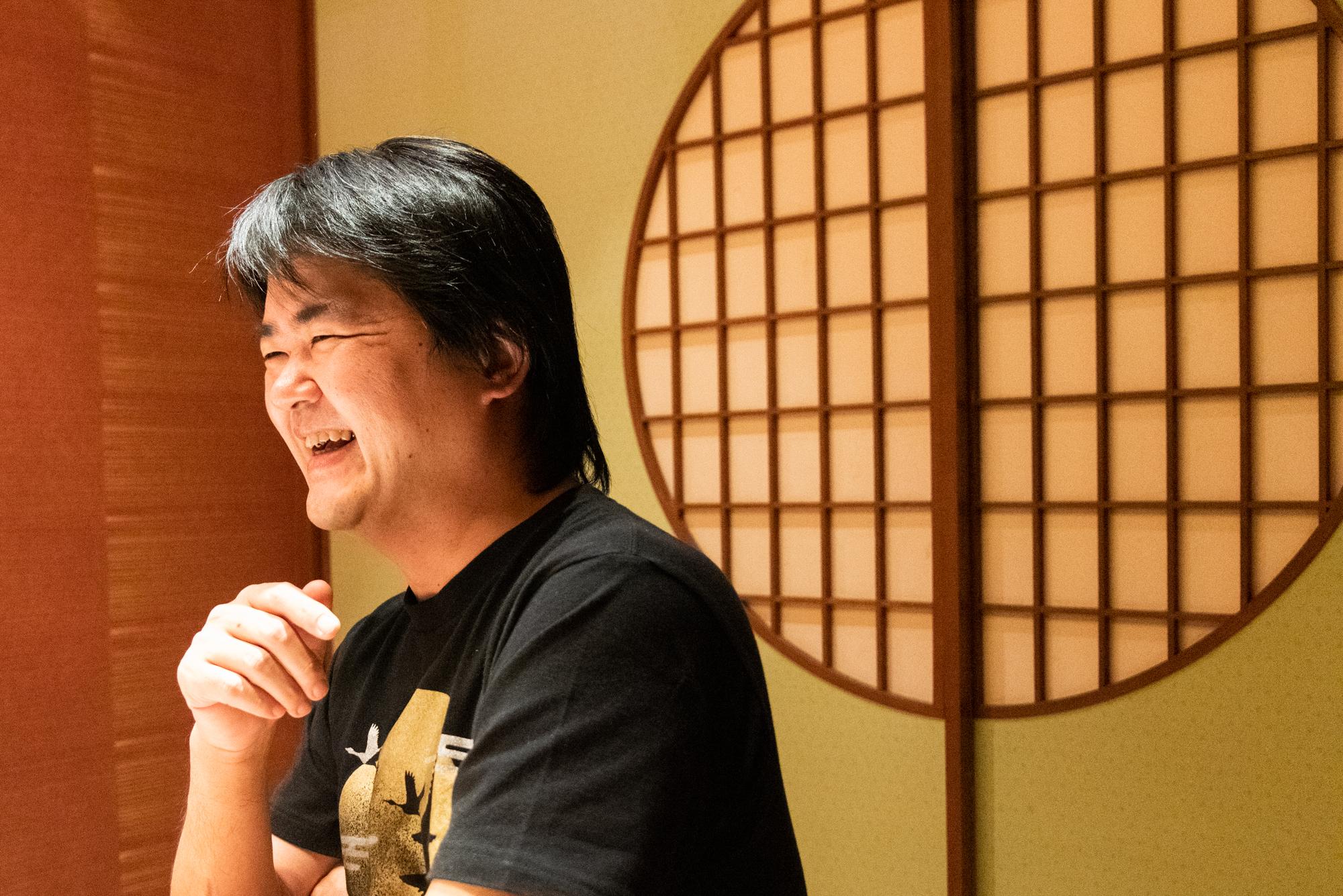 レビュー動画の父、ジェットダイスケに聞け! 平成最後に、YouTubeを始めた13年前をふりかえって
