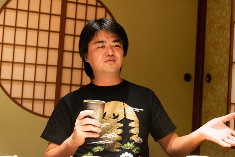 190404_jetdaisuke-0606