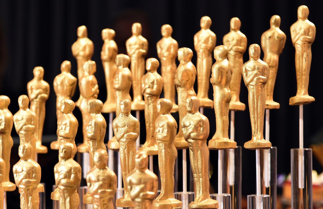 アカデミー賞がNetflix作品を除外する新ルール案、独占禁止法違反の可能性