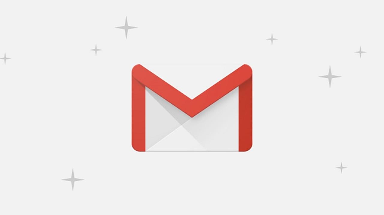 知ってそうで知らないGmailのステキ機能21