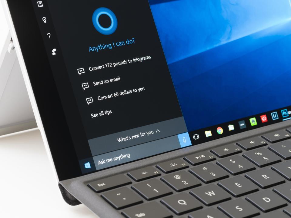 Windows 10 Homeでも、アップデートのタイミングが柔軟になります