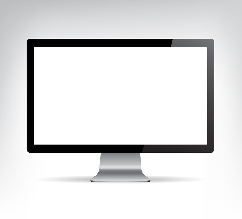 ミニLEDがAppleの純正ディスプレイやiPad、Macに採用されるかも?