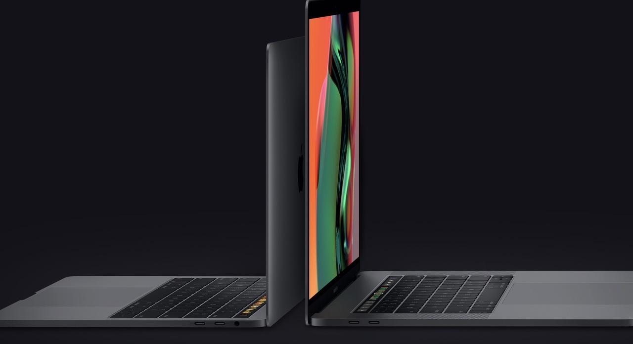 まさかの17インチMacBook Pro復活? 次世代MacBook Proは2021年登場の噂