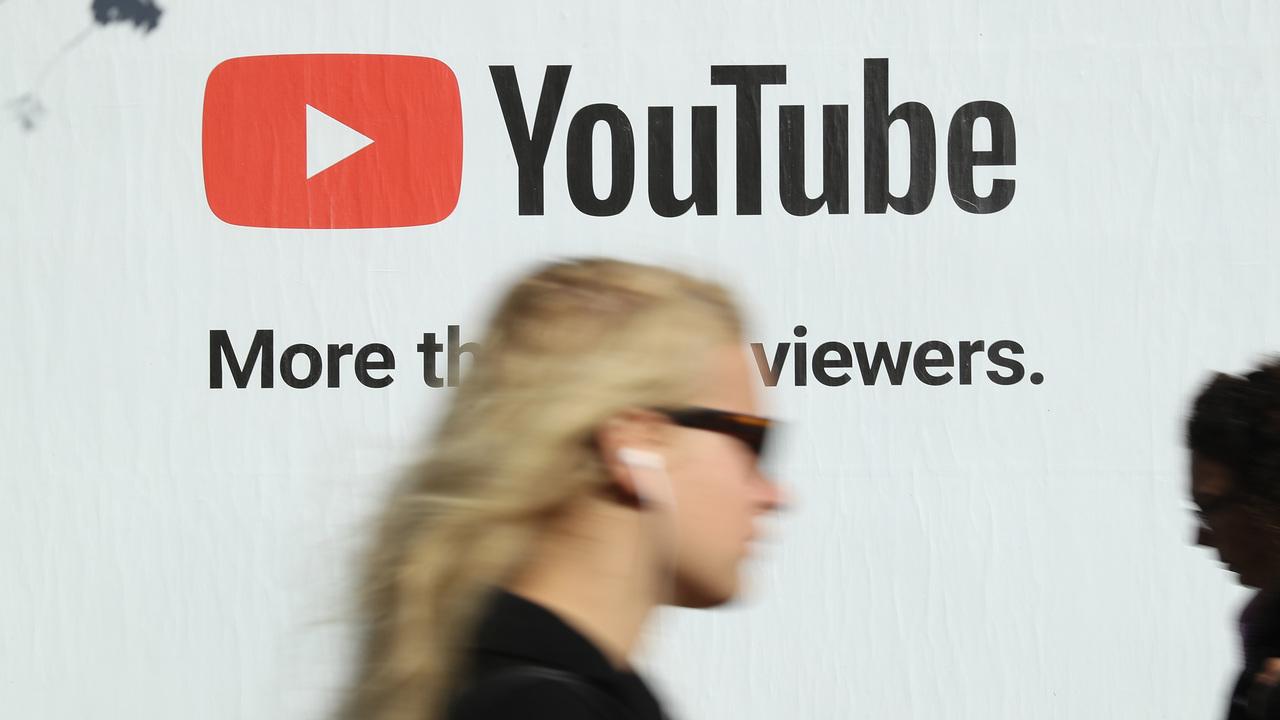YouTube、『バンダースナッチ』のようにストーリーを選べるコンテンツを計画中