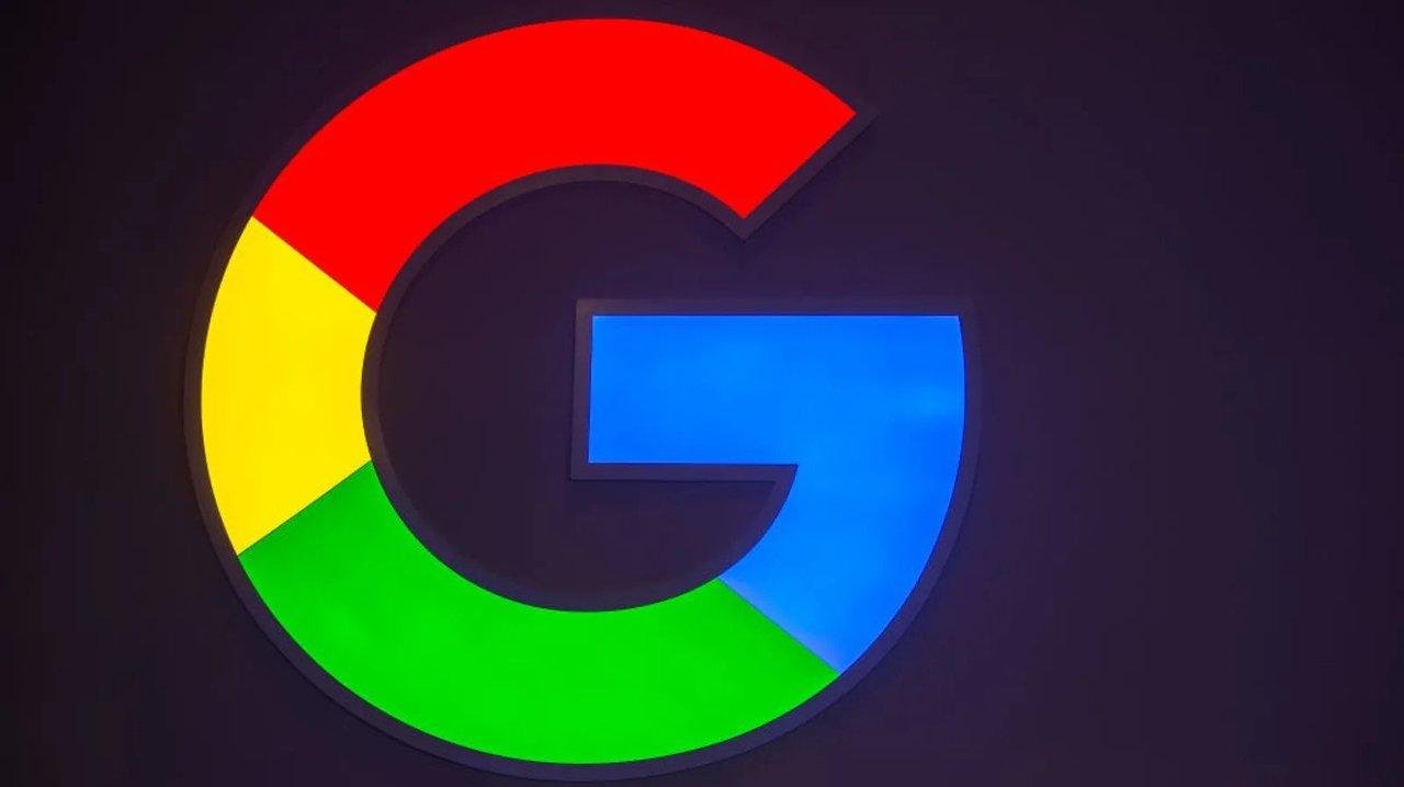 超短命、Google AI倫理諮問委員会解散の舞台裏