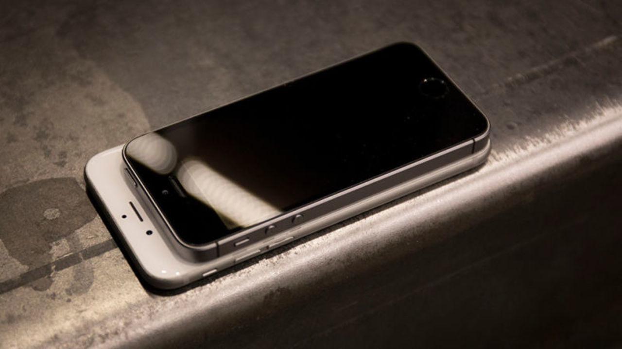 iPhone噂まとめ:iPhone SE計画再始動? 耐久性がアップする?