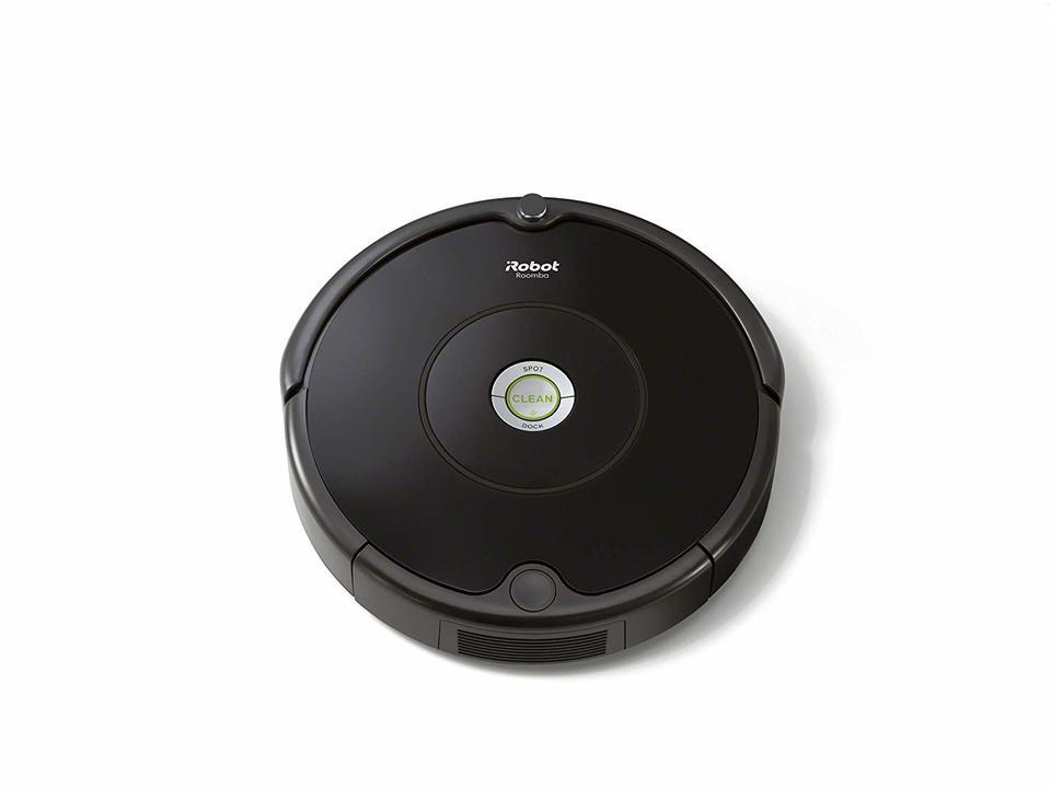 2万7799円の「ルンバ 606」爆誕。これは他のロボット掃除機、太刀打ちできないかもしれない…