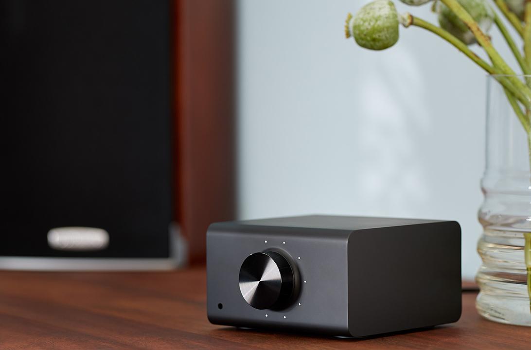 アンプで聞けるAlexaサウンド、始まります。「Echo Link」と「Echo Link Amp」が登場