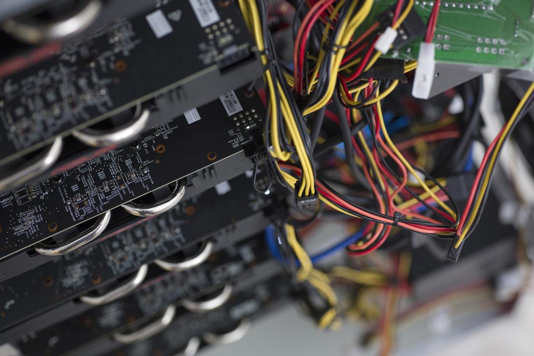 ビットコインは電気の無駄使い? 中国政府、仮想通貨マイニングを全面禁止するかも