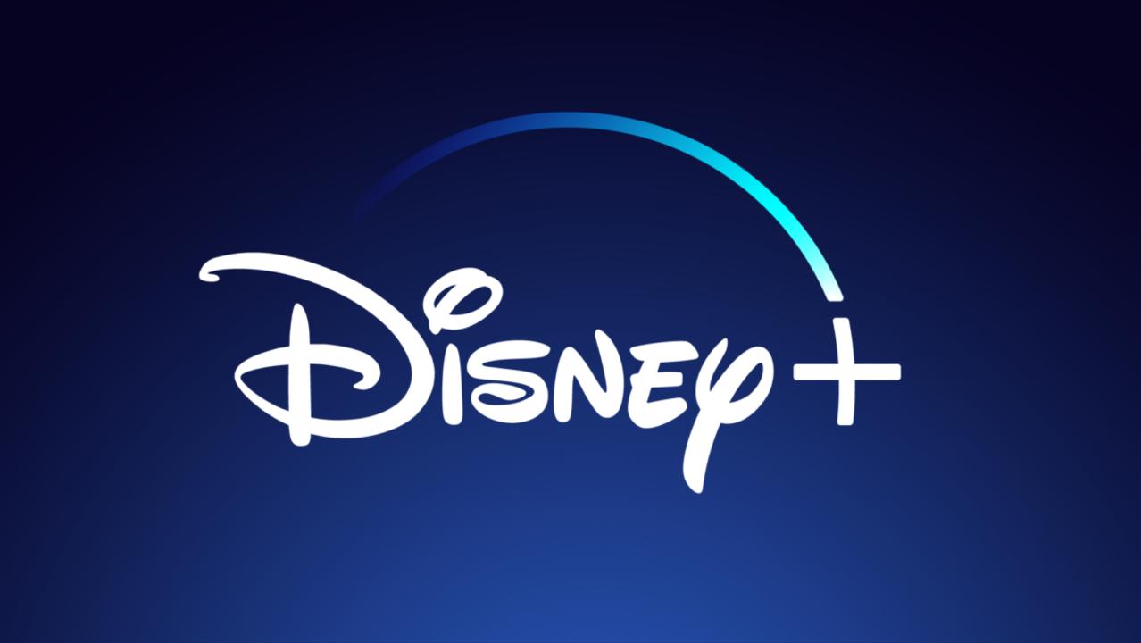ディズニーの配信サービス「ディズニー+」はアメリカで月額6.99ドルで11月スタート!日本に来るのは2021年?
