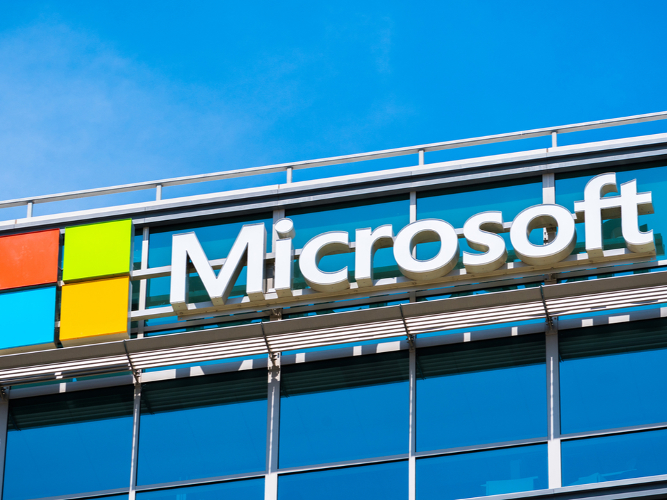 マイクロソフト社内で女性のセクハラ・差別の報告が相次ぐメールが流出