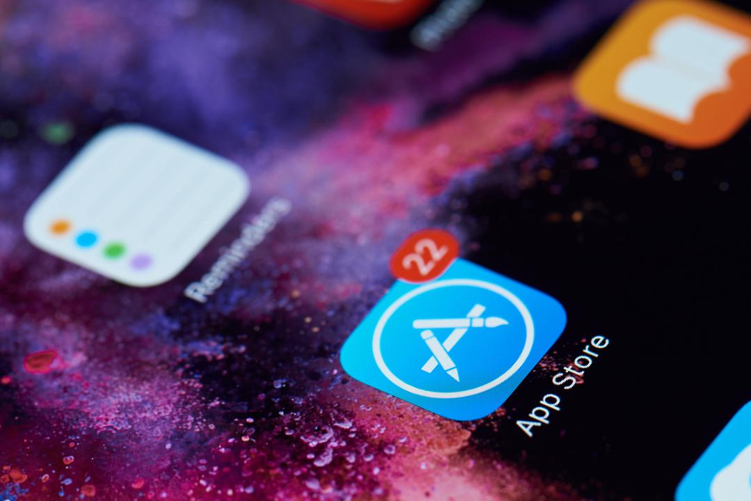 iOS 13について関係筋リーク。iPadのマルチウィンドウがついに!