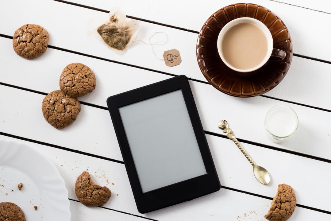 【きょうのセール情報】Amazon「Kindle週替わりまとめ買いセール」で最大50%オフ! 『喰いしん坊!』や『我が愛しのヲタ彼女』がお買い得に