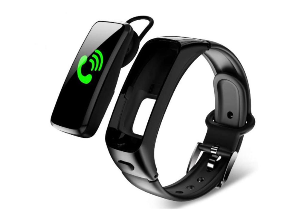 【きょうのセール情報】Amazonタイムセールで80%以上オフも! Bluetoothヘッドセットにもなる多機能スマートウォッチや6in1 多機能エチケットカッターセットがお買い得に