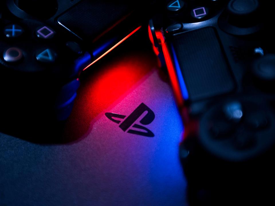 8KにPS4互換性…これが「PlayStation 5」の姿だ!