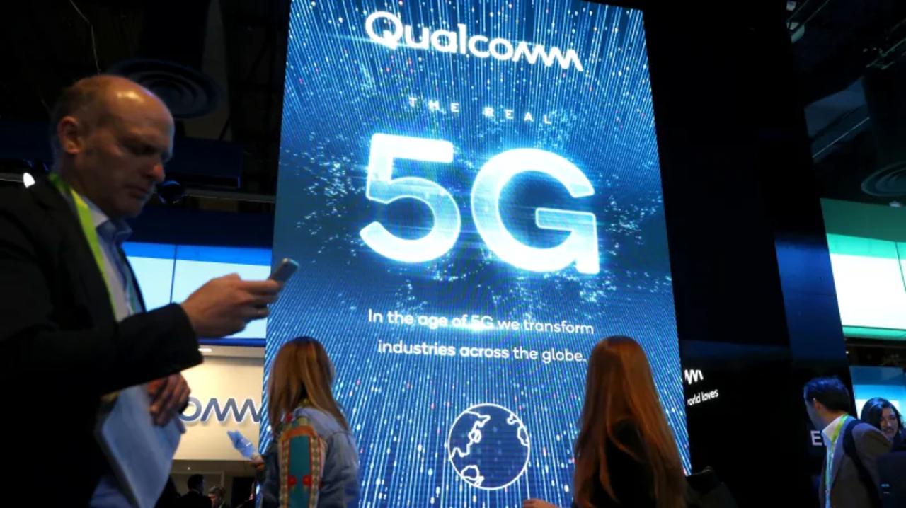 AppleとQualcommが正式に和解。5G対応iPhoneに向けてひと安心?