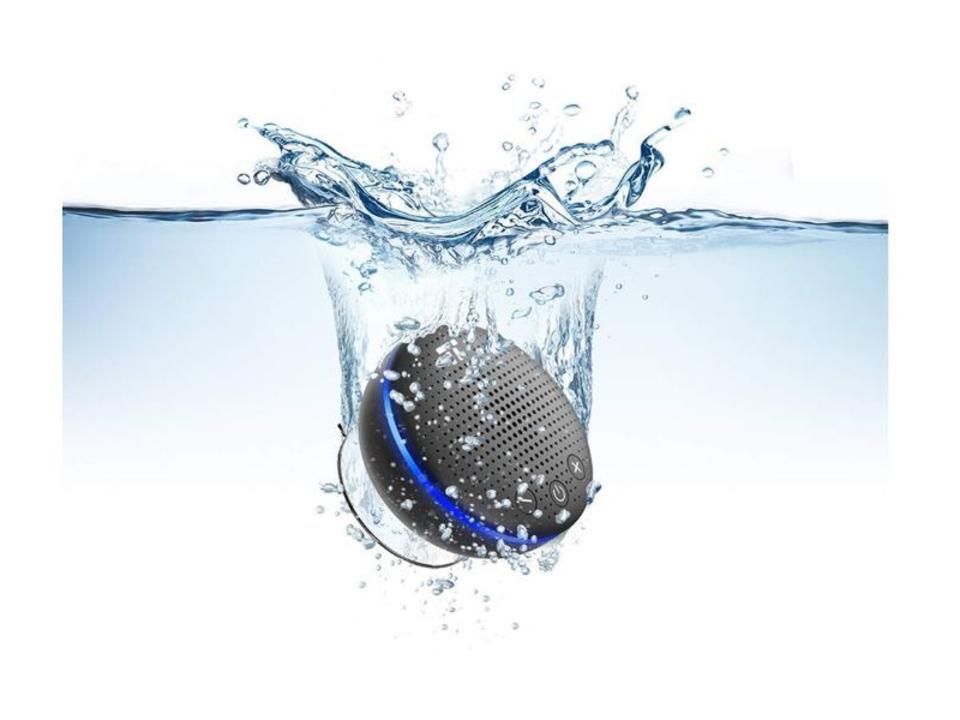 【きょうのセール情報】Amazonタイムセール祭りで最大80%以上オフも! 吸盤で張り付くお風呂用Bluetoothスピーカーや4,000円台のフットブレーキ付きキックボードがお買い得に