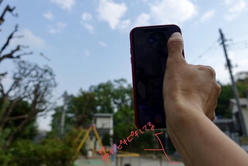 iPhone SEユーザーがiPhone XSにしたら:いろいろ違いすぎてビックリした